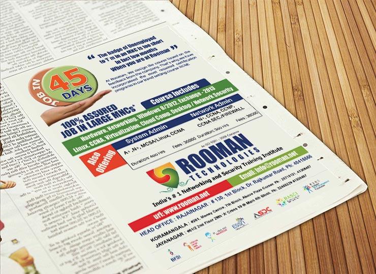 print-ad-design