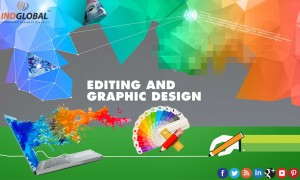 Best animation designing company in Bangalore