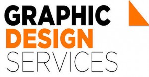 graphic-designing-services