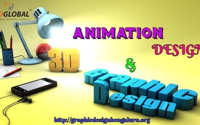 animation design in bangalore