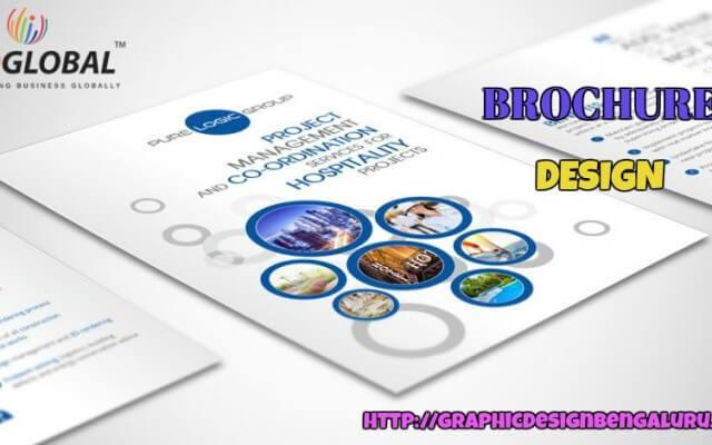 brochure design company in bangalore