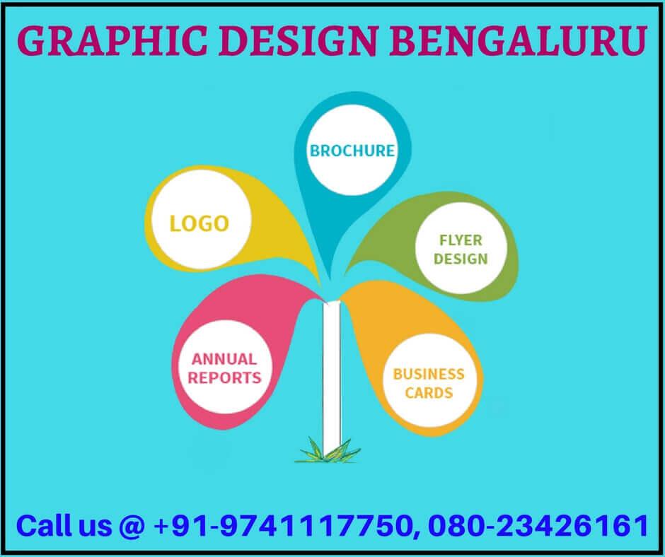 Graphic design agencies bangalore graphic design bengluru for Graphic design agency