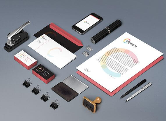carty-branding-compressed
