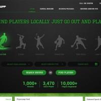 playerzapp